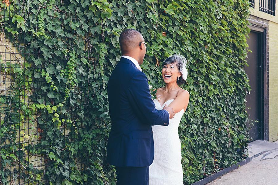 NYC-WEDDING-PHOTOGRAPHER-CITYHALL-ELOPEMENT-501-UNION-BROOKLYN-WEDDING-JILL-JUSTIN0058.jpg