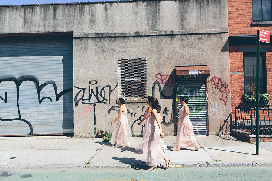 NYC-WEDDING-PHOTOGRAPHER-CITYHALL-ELOPEMENT-501-UNION-BROOKLYN-WEDDING-JILL-JUSTIN0001.jpg