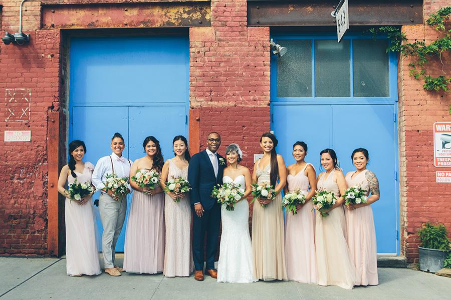 NYC-WEDDING-PHOTOGRAPHER-CITYHALL-ELOPEMENT-501-UNION-BROOKLYN-WEDDING-JILL-JUSTIN0003.jpg