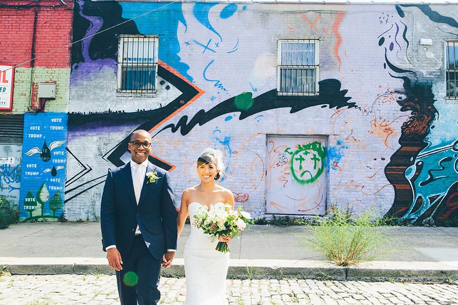 NYC-WEDDING-PHOTOGRAPHER-CITYHALL-ELOPEMENT-501-UNION-BROOKLYN-WEDDING-JILL-JUSTIN0002.jpg