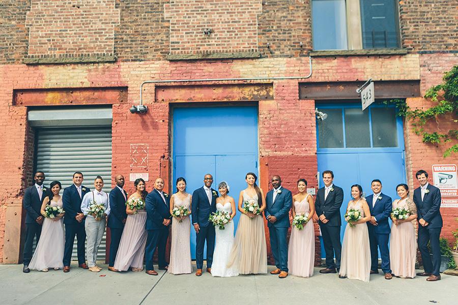 NYC-WEDDING-PHOTOGRAPHER-CITYHALL-ELOPEMENT-501-UNION-BROOKLYN-WEDDING-JILL-JUSTIN0004.jpg