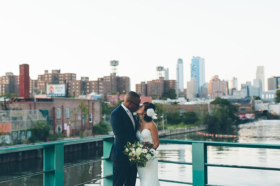 NYC-WEDDING-PHOTOGRAPHER-CITYHALL-ELOPEMENT-501-UNION-BROOKLYN-WEDDING-JILL-JUSTIN0009.jpg