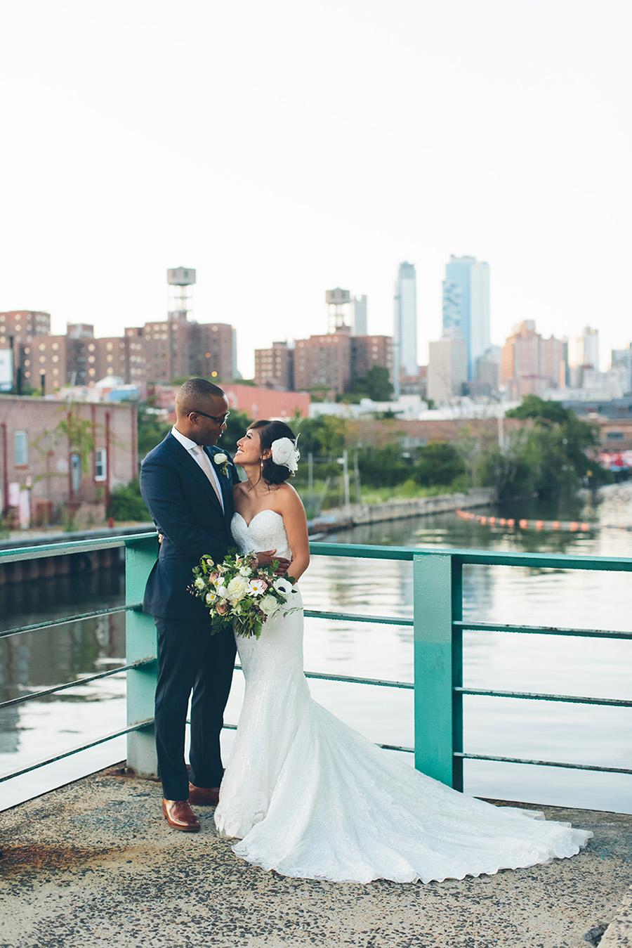 NYC-WEDDING-PHOTOGRAPHER-CITYHALL-ELOPEMENT-501-UNION-BROOKLYN-WEDDING-JILL-JUSTIN0008.jpg