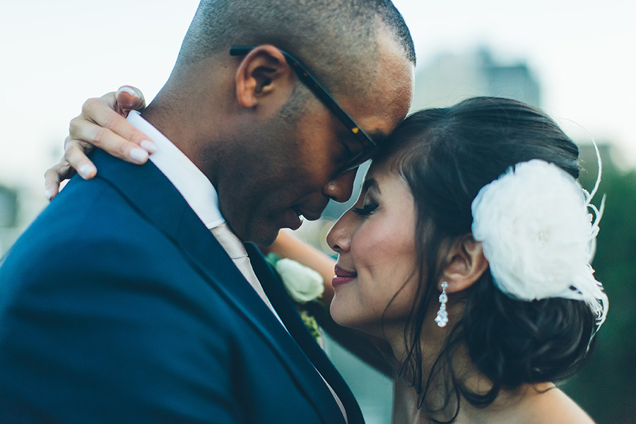 NYC-WEDDING-PHOTOGRAPHER-CITYHALL-ELOPEMENT-501-UNION-BROOKLYN-WEDDING-JILL-JUSTIN0013.jpg
