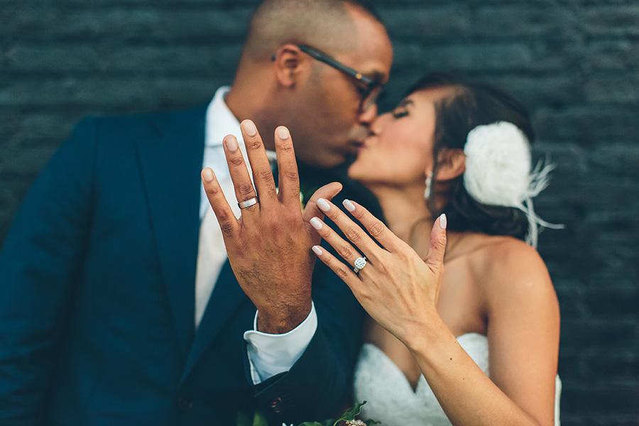 NYC-WEDDING-PHOTOGRAPHER-CITYHALL-ELOPEMENT-501-UNION-BROOKLYN-WEDDING-JILL-JUSTIN0015.jpg