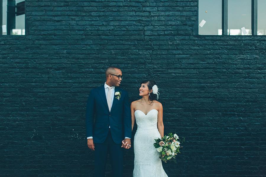 NYC-WEDDING-PHOTOGRAPHER-CITYHALL-ELOPEMENT-501-UNION-BROOKLYN-WEDDING-JILL-JUSTIN0014.jpg