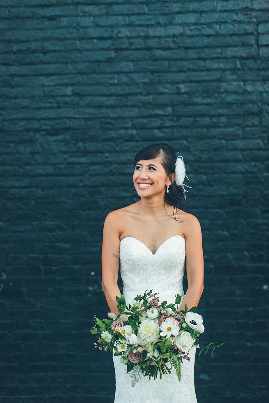 NYC-WEDDING-PHOTOGRAPHER-CITYHALL-ELOPEMENT-501-UNION-BROOKLYN-WEDDING-JILL-JUSTIN0017.jpg