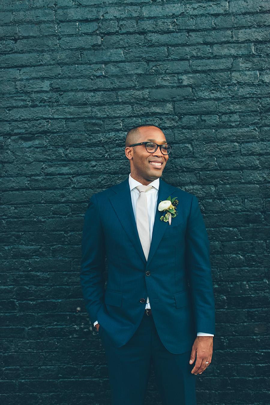 NYC-WEDDING-PHOTOGRAPHER-CITYHALL-ELOPEMENT-501-UNION-BROOKLYN-WEDDING-JILL-JUSTIN0016.jpg