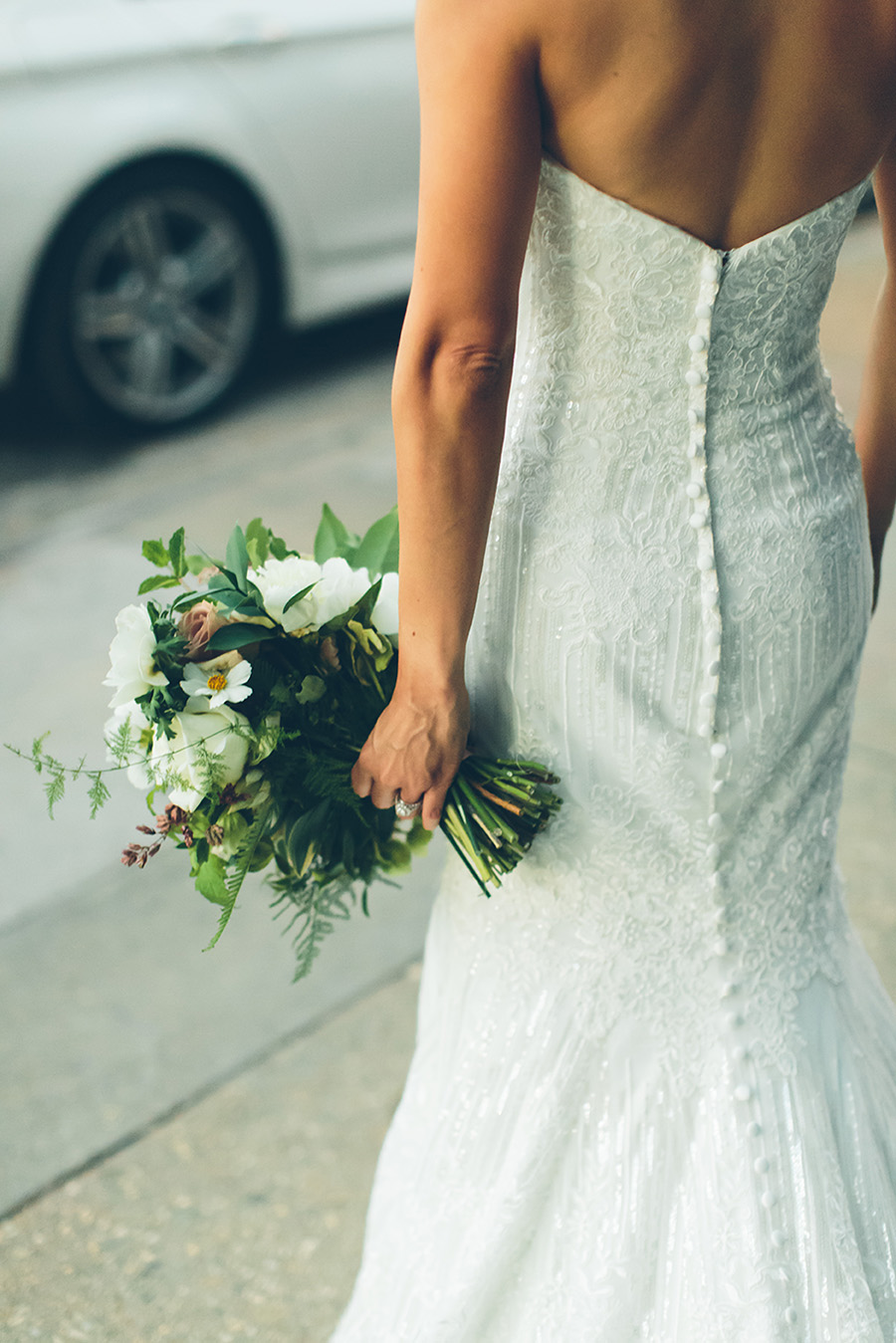 NYC-WEDDING-PHOTOGRAPHER-CITYHALL-ELOPEMENT-501-UNION-BROOKLYN-WEDDING-JILL-JUSTIN0019.jpg