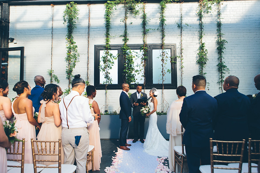 NYC-WEDDING-PHOTOGRAPHER-CITYHALL-ELOPEMENT-501-UNION-BROOKLYN-WEDDING-JILL-JUSTIN0031.jpg