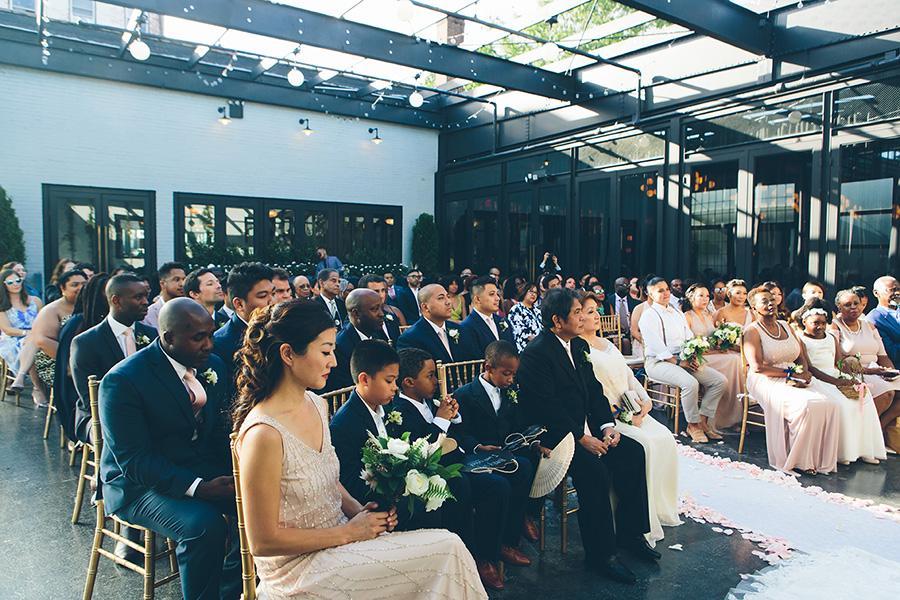 NYC-WEDDING-PHOTOGRAPHER-CITYHALL-ELOPEMENT-501-UNION-BROOKLYN-WEDDING-JILL-JUSTIN0033.jpg