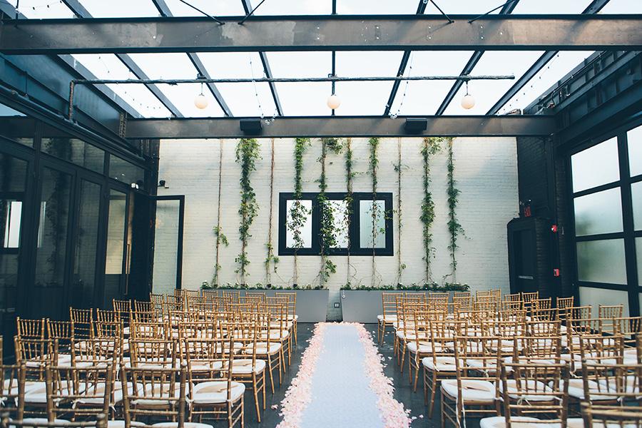 NYC-WEDDING-PHOTOGRAPHER-CITYHALL-ELOPEMENT-501-UNION-BROOKLYN-WEDDING-JILL-JUSTIN0048.jpg