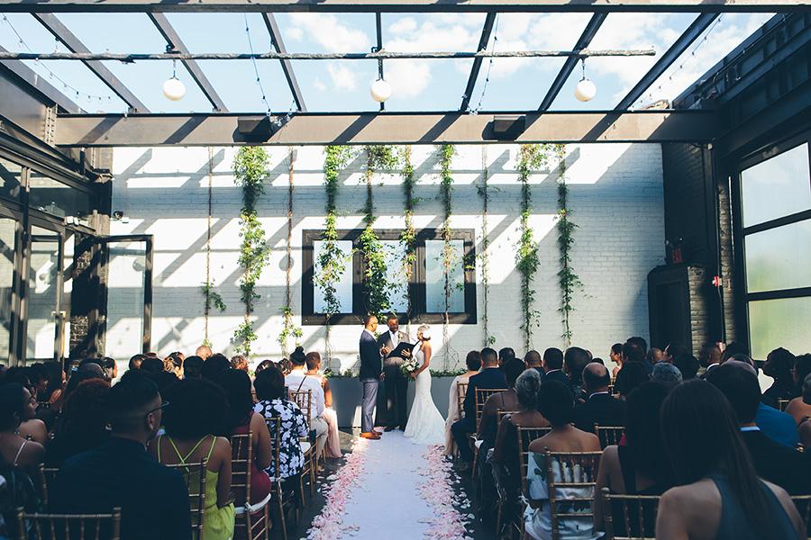 NYC-WEDDING-PHOTOGRAPHER-CITYHALL-ELOPEMENT-501-UNION-BROOKLYN-WEDDING-JILL-JUSTIN0032.jpg