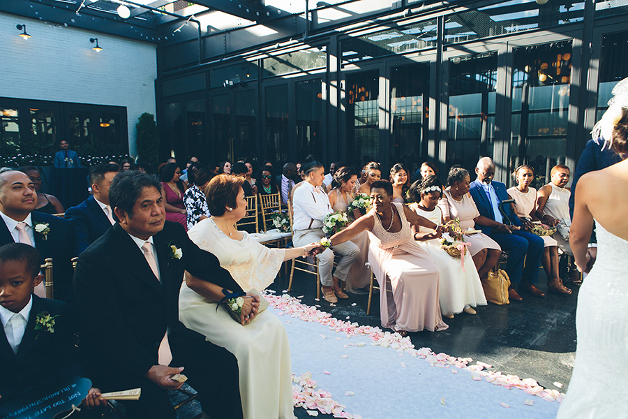 NYC-WEDDING-PHOTOGRAPHER-CITYHALL-ELOPEMENT-501-UNION-BROOKLYN-WEDDING-JILL-JUSTIN0034.jpg