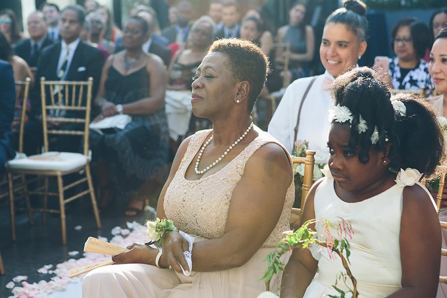 NYC-WEDDING-PHOTOGRAPHER-CITYHALL-ELOPEMENT-501-UNION-BROOKLYN-WEDDING-JILL-JUSTIN0036.jpg
