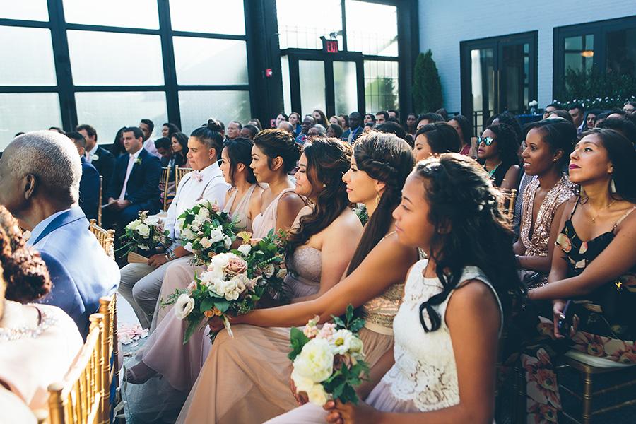 NYC-WEDDING-PHOTOGRAPHER-CITYHALL-ELOPEMENT-501-UNION-BROOKLYN-WEDDING-JILL-JUSTIN0037.jpg