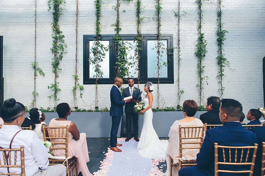 NYC-WEDDING-PHOTOGRAPHER-CITYHALL-ELOPEMENT-501-UNION-BROOKLYN-WEDDING-JILL-JUSTIN0038.jpg