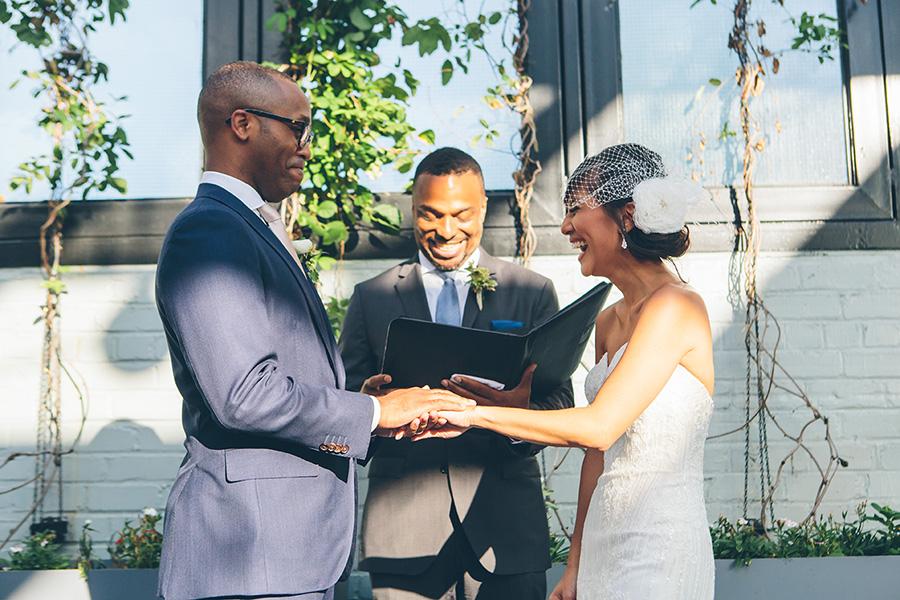 NYC-WEDDING-PHOTOGRAPHER-CITYHALL-ELOPEMENT-501-UNION-BROOKLYN-WEDDING-JILL-JUSTIN0039.jpg