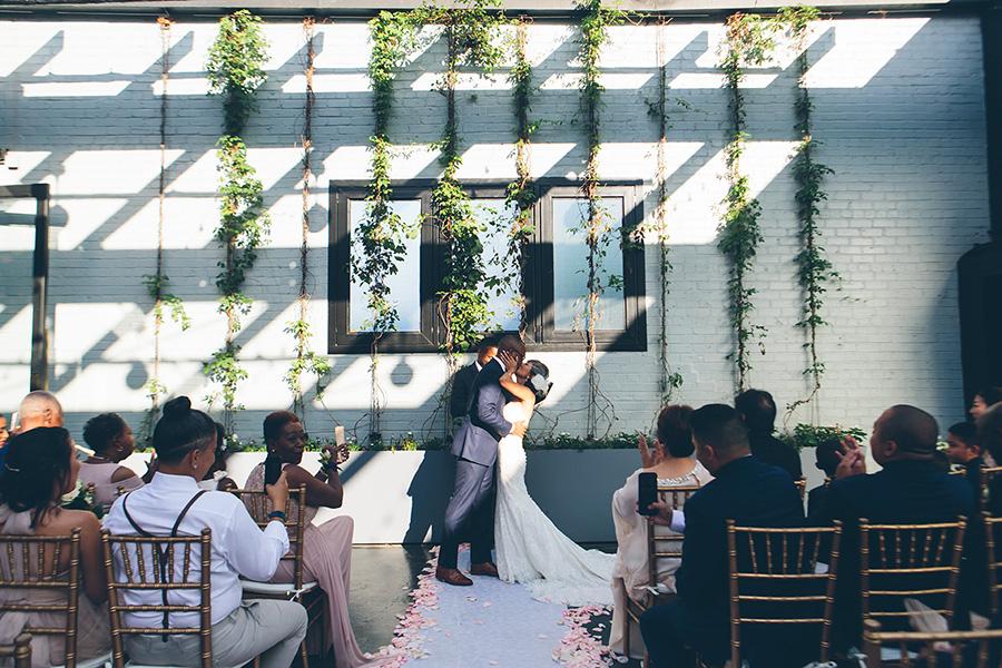 NYC-WEDDING-PHOTOGRAPHER-CITYHALL-ELOPEMENT-501-UNION-BROOKLYN-WEDDING-JILL-JUSTIN0040.jpg