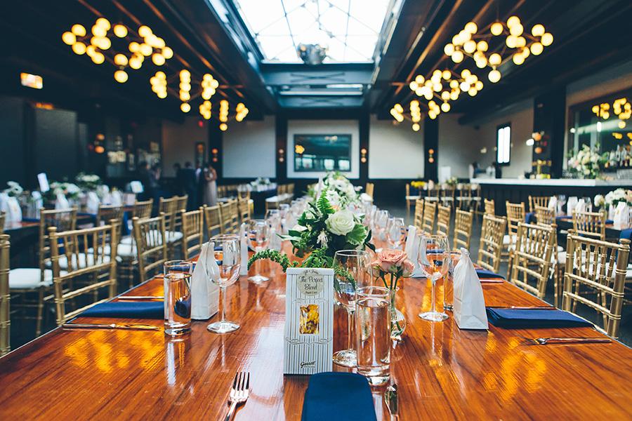 NYC-WEDDING-PHOTOGRAPHER-CITYHALL-ELOPEMENT-501-UNION-BROOKLYN-WEDDING-JILL-JUSTIN0057.jpg