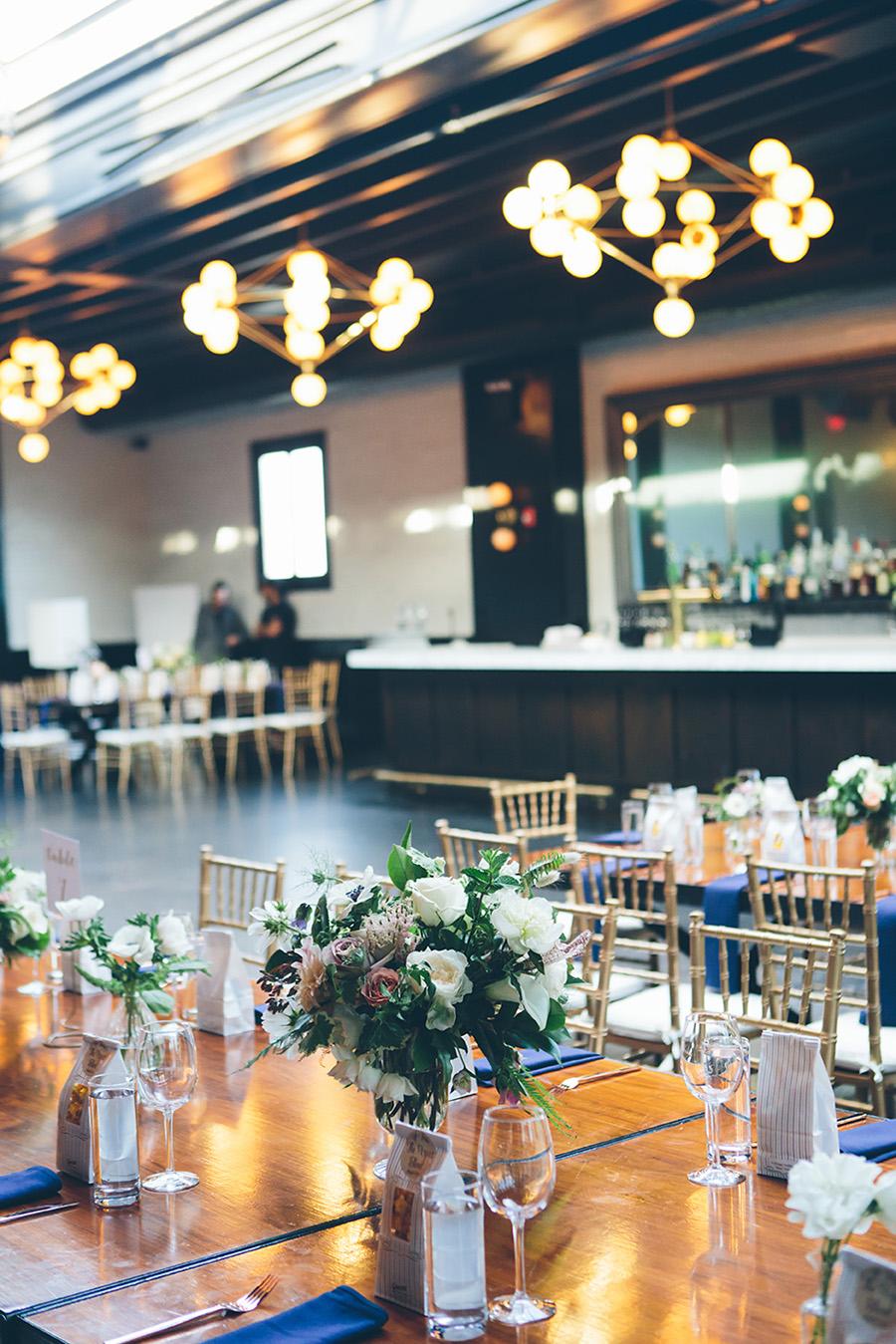 NYC-WEDDING-PHOTOGRAPHER-CITYHALL-ELOPEMENT-501-UNION-BROOKLYN-WEDDING-JILL-JUSTIN0053.jpg