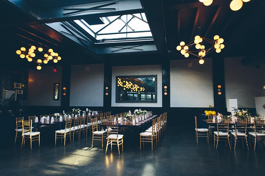 NYC-WEDDING-PHOTOGRAPHER-CITYHALL-ELOPEMENT-501-UNION-BROOKLYN-WEDDING-JILL-JUSTIN0054.jpg