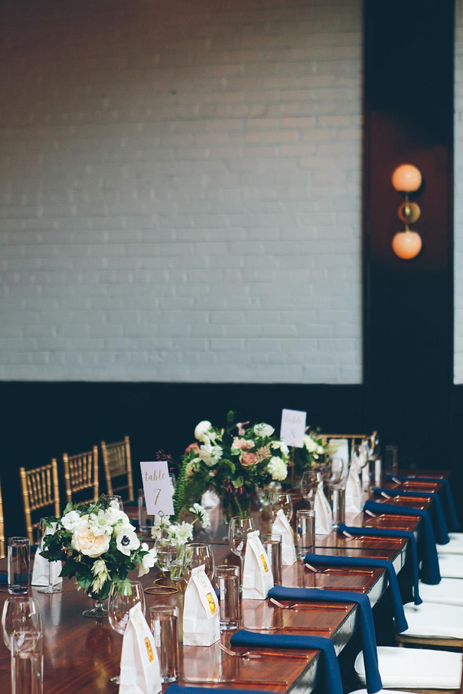 NYC-WEDDING-PHOTOGRAPHER-CITYHALL-ELOPEMENT-501-UNION-BROOKLYN-WEDDING-JILL-JUSTIN0056.jpg