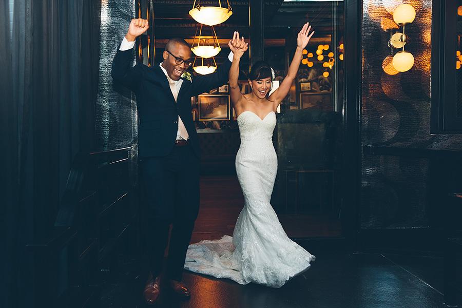 NYC-WEDDING-PHOTOGRAPHER-CITYHALL-ELOPEMENT-501-UNION-BROOKLYN-WEDDING-JILL-JUSTIN0089.jpg