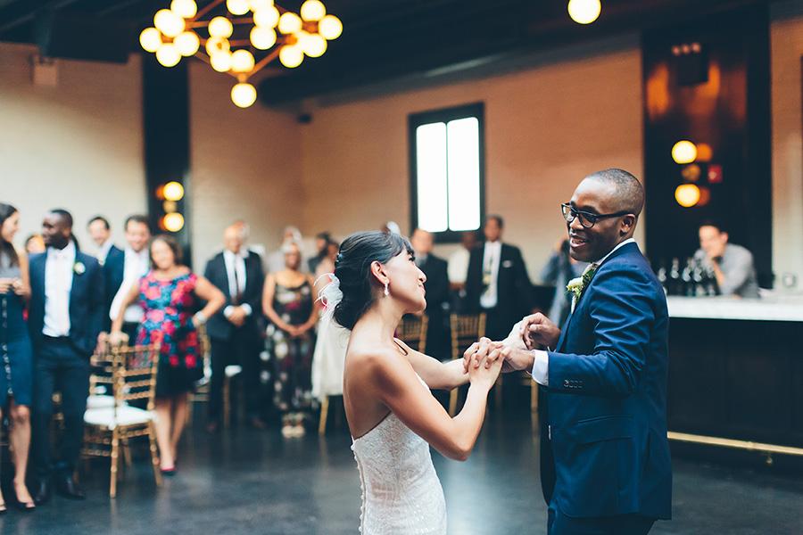 NYC-WEDDING-PHOTOGRAPHER-CITYHALL-ELOPEMENT-501-UNION-BROOKLYN-WEDDING-JILL-JUSTIN0091.jpg