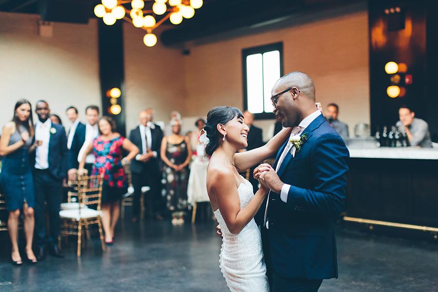 NYC-WEDDING-PHOTOGRAPHER-CITYHALL-ELOPEMENT-501-UNION-BROOKLYN-WEDDING-JILL-JUSTIN0092.jpg