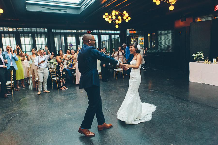 NYC-WEDDING-PHOTOGRAPHER-CITYHALL-ELOPEMENT-501-UNION-BROOKLYN-WEDDING-JILL-JUSTIN0090.jpg