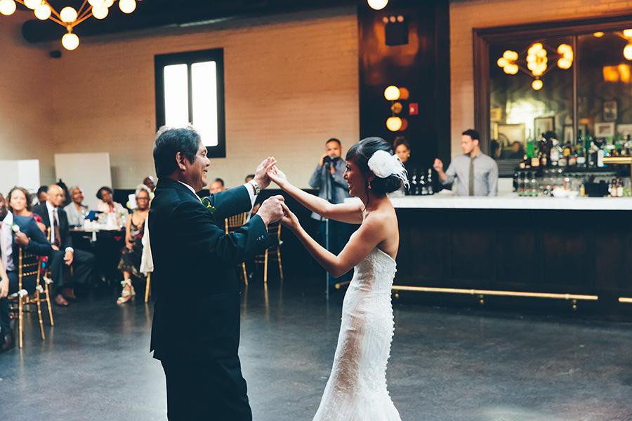 NYC-WEDDING-PHOTOGRAPHER-CITYHALL-ELOPEMENT-501-UNION-BROOKLYN-WEDDING-JILL-JUSTIN0094.jpg