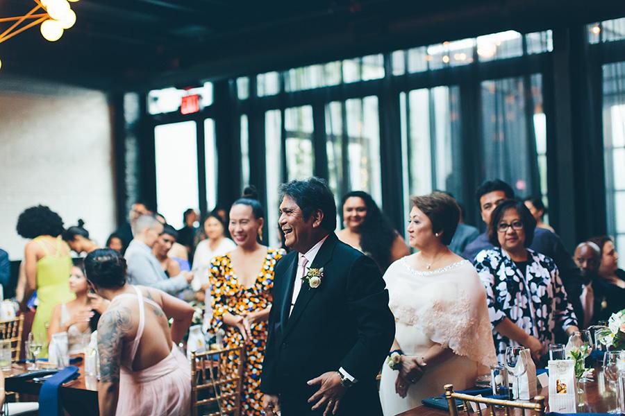 NYC-WEDDING-PHOTOGRAPHER-CITYHALL-ELOPEMENT-501-UNION-BROOKLYN-WEDDING-JILL-JUSTIN0093.jpg