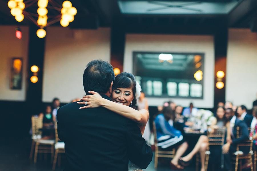 NYC-WEDDING-PHOTOGRAPHER-CITYHALL-ELOPEMENT-501-UNION-BROOKLYN-WEDDING-JILL-JUSTIN0095.jpg