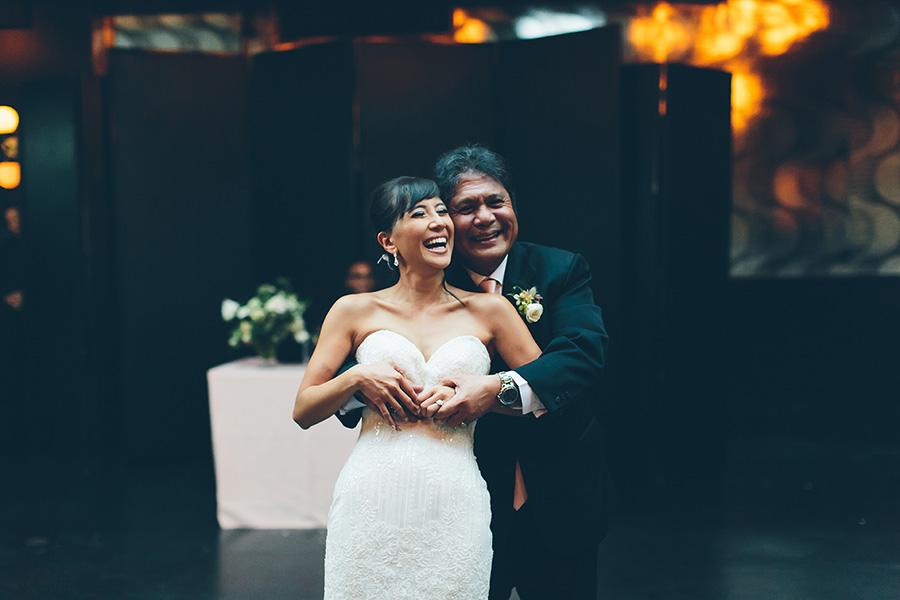 NYC-WEDDING-PHOTOGRAPHER-CITYHALL-ELOPEMENT-501-UNION-BROOKLYN-WEDDING-JILL-JUSTIN0096.jpg