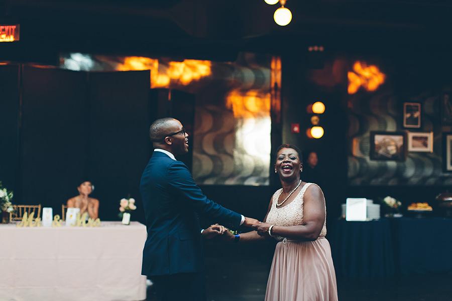 NYC-WEDDING-PHOTOGRAPHER-CITYHALL-ELOPEMENT-501-UNION-BROOKLYN-WEDDING-JILL-JUSTIN0097.jpg