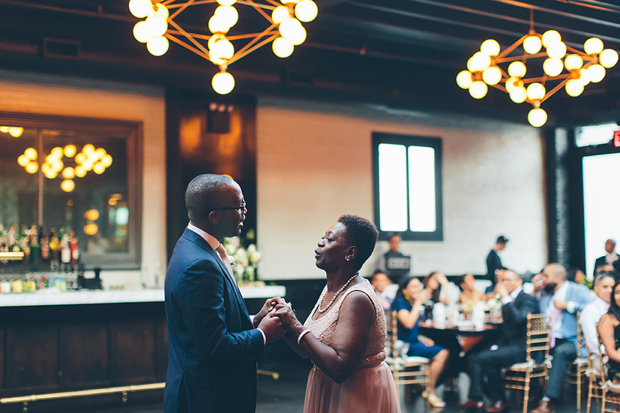 NYC-WEDDING-PHOTOGRAPHER-CITYHALL-ELOPEMENT-501-UNION-BROOKLYN-WEDDING-JILL-JUSTIN0098.jpg