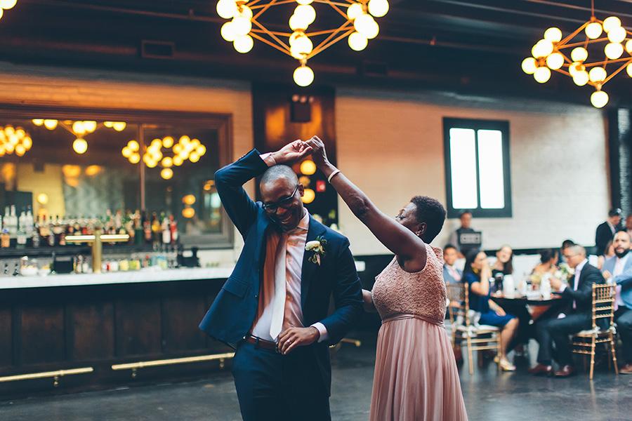 NYC-WEDDING-PHOTOGRAPHER-CITYHALL-ELOPEMENT-501-UNION-BROOKLYN-WEDDING-JILL-JUSTIN0099.jpg