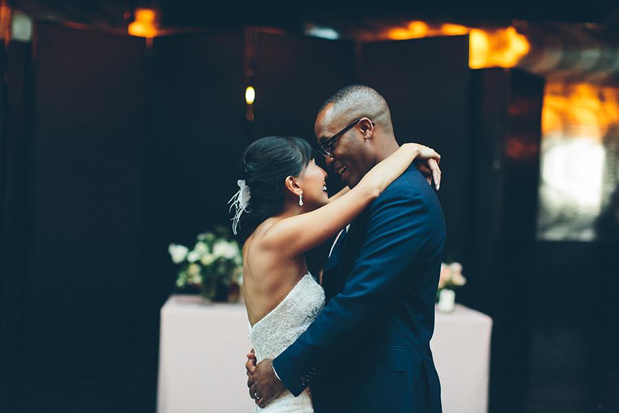 NYC-WEDDING-PHOTOGRAPHER-CITYHALL-ELOPEMENT-501-UNION-BROOKLYN-WEDDING-JILL-JUSTIN0104.jpg
