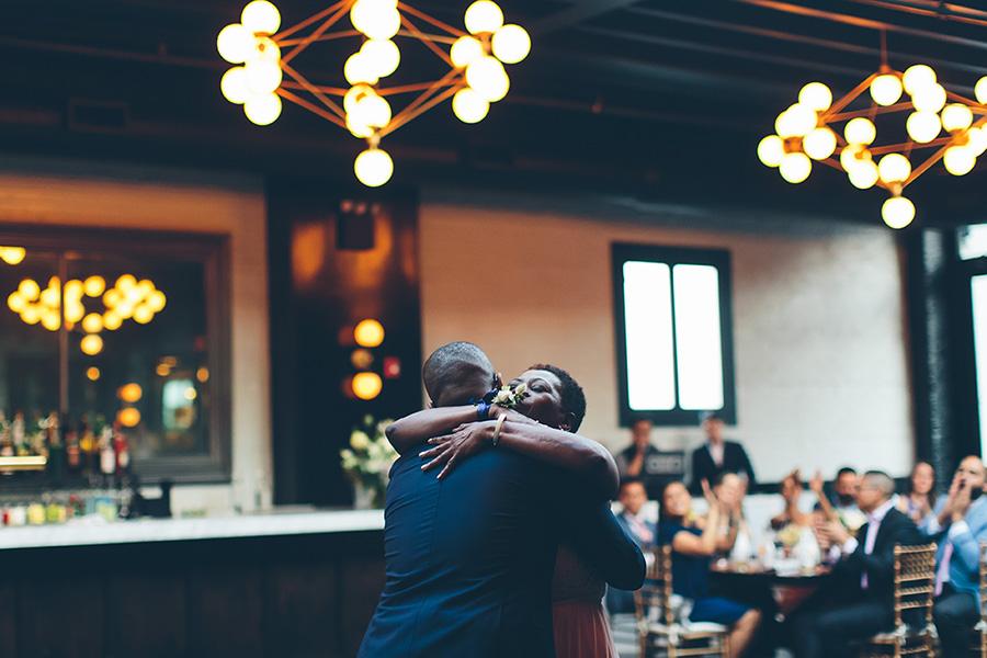 NYC-WEDDING-PHOTOGRAPHER-CITYHALL-ELOPEMENT-501-UNION-BROOKLYN-WEDDING-JILL-JUSTIN0100.jpg
