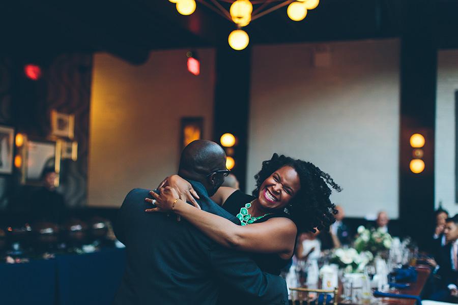 NYC-WEDDING-PHOTOGRAPHER-CITYHALL-ELOPEMENT-501-UNION-BROOKLYN-WEDDING-JILL-JUSTIN0102.jpg