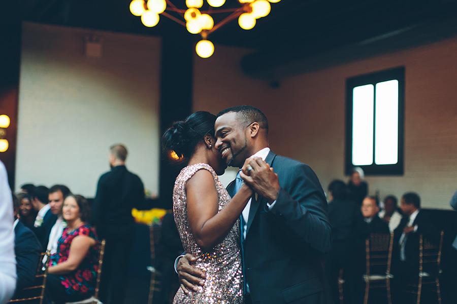 NYC-WEDDING-PHOTOGRAPHER-CITYHALL-ELOPEMENT-501-UNION-BROOKLYN-WEDDING-JILL-JUSTIN0103.jpg