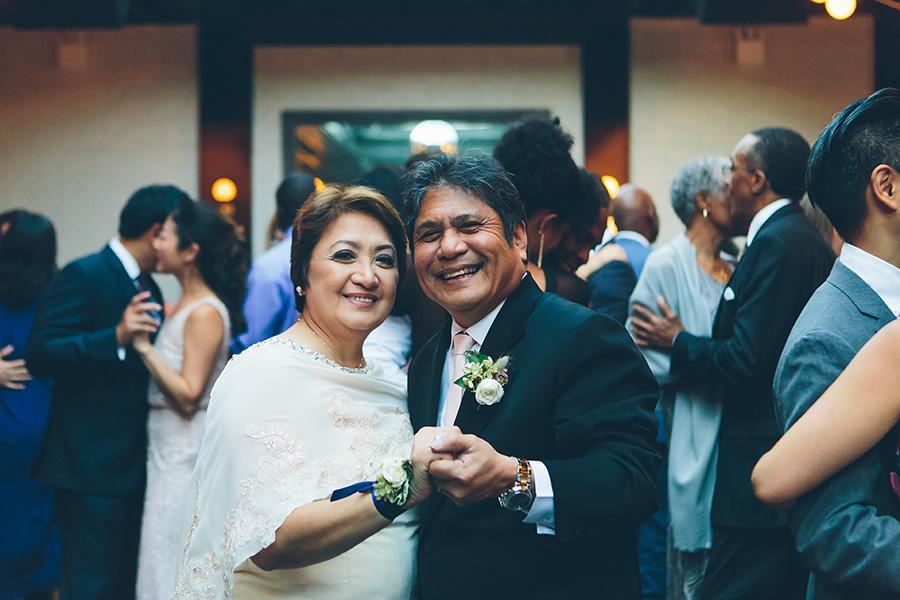 NYC-WEDDING-PHOTOGRAPHER-CITYHALL-ELOPEMENT-501-UNION-BROOKLYN-WEDDING-JILL-JUSTIN0105.jpg