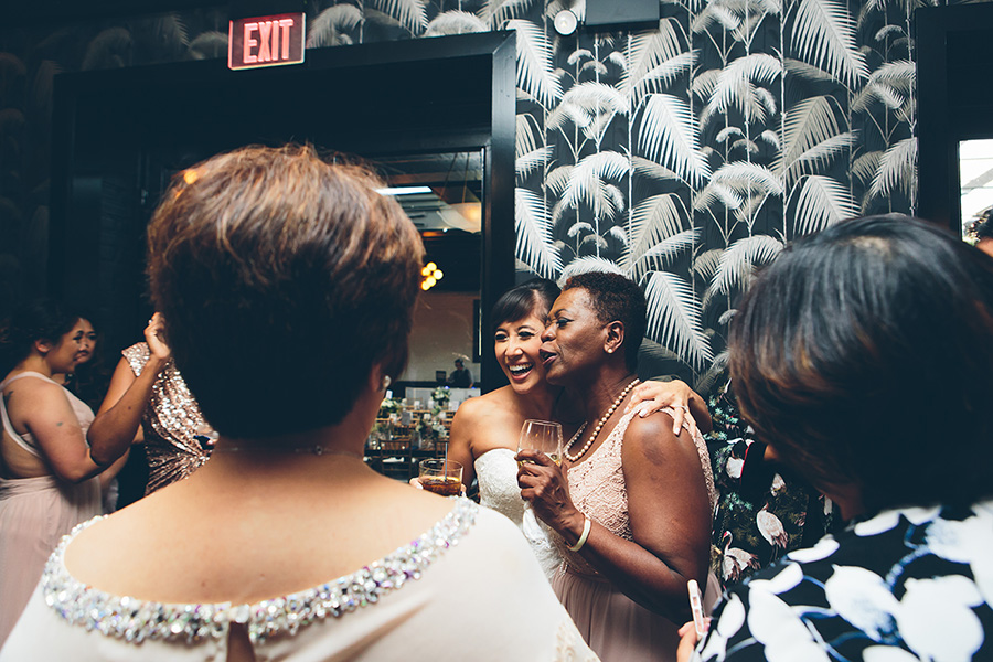 NYC-WEDDING-PHOTOGRAPHER-CITYHALL-ELOPEMENT-501-UNION-BROOKLYN-WEDDING-JILL-JUSTIN0042.jpg
