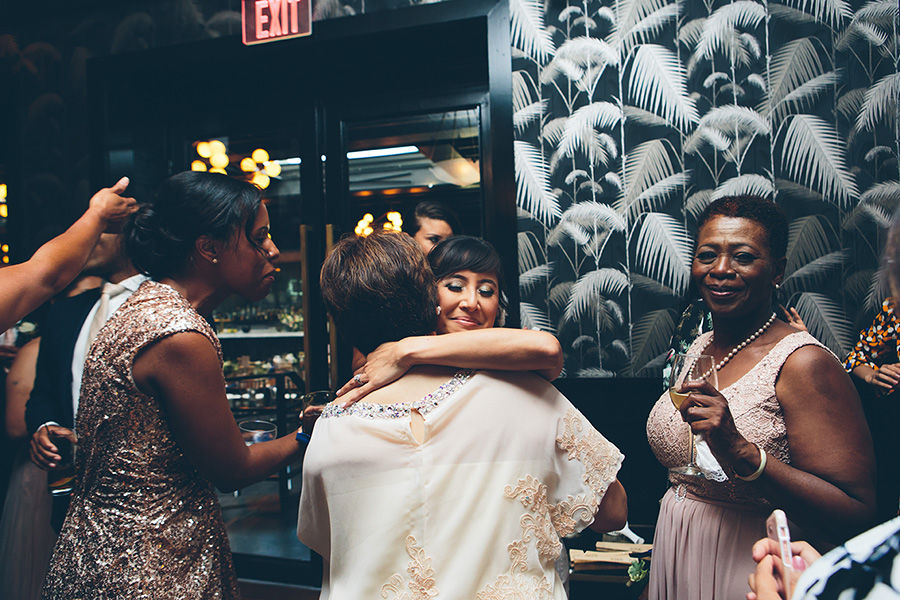 NYC-WEDDING-PHOTOGRAPHER-CITYHALL-ELOPEMENT-501-UNION-BROOKLYN-WEDDING-JILL-JUSTIN0041.jpg