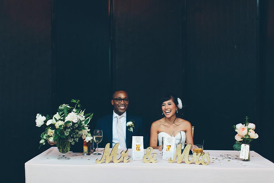 NYC-WEDDING-PHOTOGRAPHER-CITYHALL-ELOPEMENT-501-UNION-BROOKLYN-WEDDING-JILL-JUSTIN0101.jpg