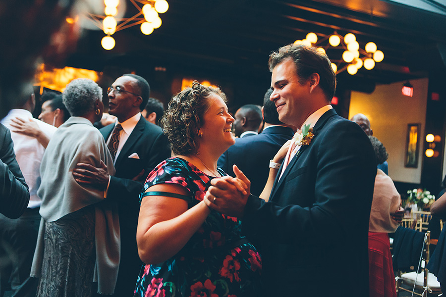 NYC-WEDDING-PHOTOGRAPHER-CITYHALL-ELOPEMENT-501-UNION-BROOKLYN-WEDDING-JILL-JUSTIN0106.jpg