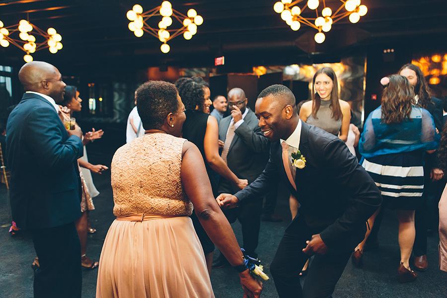 NYC-WEDDING-PHOTOGRAPHER-CITYHALL-ELOPEMENT-501-UNION-BROOKLYN-WEDDING-JILL-JUSTIN0107.jpg