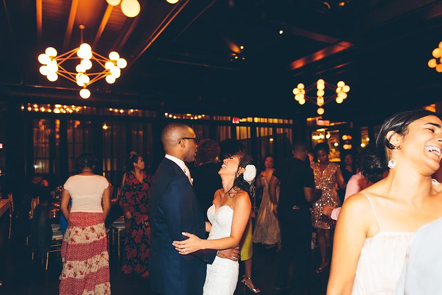 NYC-WEDDING-PHOTOGRAPHER-CITYHALL-ELOPEMENT-501-UNION-BROOKLYN-WEDDING-JILL-JUSTIN0109.jpg