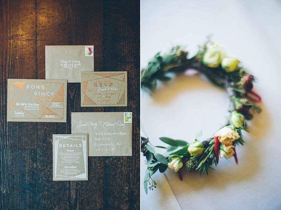 NYC-WEDDING-PHOTOGRAPHER-CITYHALL-ELOPEMENT-BLUE-HILL-AT-STONE-BARNS-WEDDING-VINCY-FONG-0004.jpg